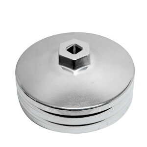 AP オイルフィルターカップレンチ NV350キャラバンディーゼル用【オイル交換 フィルター交換 エレメント交換 カップレンチ】
