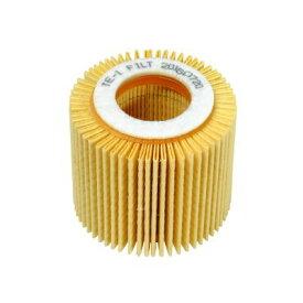 フェスコ TE-1 オイルフィルター