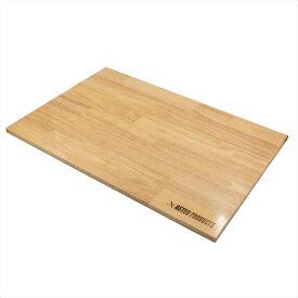 AP ロールキャビネット用木製天板 | キャビネット ロールキャビネット ロールキャブ 天板 板 作業 作業台 木製 収納 机 キャビネット用 木の板 ワークスペース ワークテーブル ワークベンチ ベンチ【アストロプロダクツ】