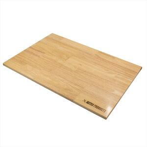 AP ロールキャビネット用木製天板 | キャビネット ロールキャビネット ロールキャブ 天板 板 作業 作業台 木製 収納 机 キャビネット用 木の板 ワークスペース ワークテーブル ワークベンチ
