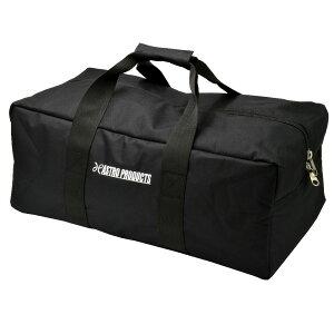 AP 1.5TON アルミレーシングジャッキ用 キャリーバッグ【アルミジャッキ バッグ 収納 収納バッグ サーキット 出張整備 整備 ボストンバッグ ジャッキケース】