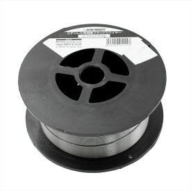 AP ステンレス用溶接フラックスワイヤー 0.9mm×450g | ワイヤー ステンレス 溶接 溶接機 溶接ワイヤー 溶接棒【アストロプロダクツ】