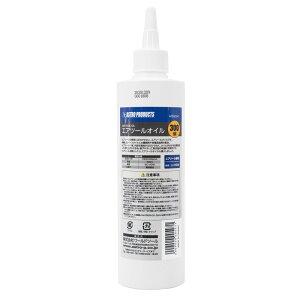 AP エアツールオイル 300ml | オイル エアツール エアー工具 メンテナンス 潤滑 潤滑油 防錆 摩擦防止 油 注油工具 エアーツールオイル エアオイル エアーオイル エア工具 作動油[アストロプ