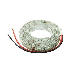 AP LEDテープライト 1M オレンジ | 工具 DIY アストロプロダクツ | ledライト 車用品 ドレスアップ led テープ ライト カスタム カスタムパーツ パーツ ledテープ アストロ プロダクツ