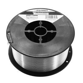 AP フラックスワイヤー 0.8mm 900g | 工具 DIY アストロプロダクツ | ワイヤー 溶接機 フラックス ワイヤ フラックスワイヤ 半自動溶接機 溶接ワイヤー 溶接 溶接用 アーク溶接機 スペア 半自動 溶接材料 アストロ プロダクツ【アストロプロダクツ】