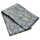 AP マルチユースブランケット カモ【養生布 毛布 敷き布】【傷付き防止 積荷 積載】【アストロプロダクツ】