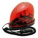 AP パトランプ レッド | 回転灯 警光灯 ファッションライト シグナルライト アストロプロダクツ | ランプ パトライト …