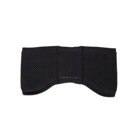 アディダス レディース マフラー・ストール・スカーフ アクセサリー Adidas by Stella McCartney Run Headband Black