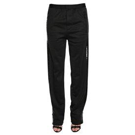ディースクエアード レディース カジュアルパンツ ボトムス Dsquared2 Jogging Trousers NERO