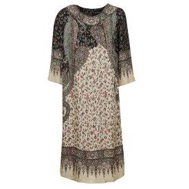 エトロ レディース ワンピース トップス Etro Dress Staffordshire -