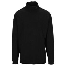 1017 アリクス 9 エスエム メンズ ニット&セーター アウター 1017 ALYX 9SM Roll Neck Sweater -