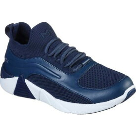 マークネーソン レディース スニーカー シューズ A-Line Roads Sneaker Navy