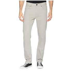 オニール メンズ デニムパンツ ボトムス Townes Modern Denim Pants Light Grey