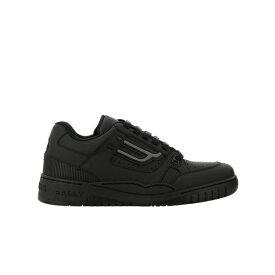 バリー メンズ スニーカー シューズ Bally Sneakers Shoes Men Bally black
