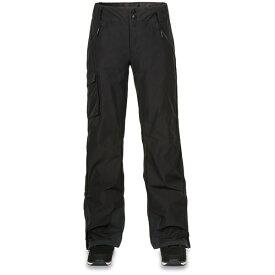 ダカイン レディース カジュアルパンツ ボトムス Dakine Remington 2L GORE-TEX Pants - Women's Black