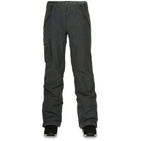 ダカイン レディース カジュアルパンツ ボトムス Dakine Remington 2L GORE-TEX Pants - Women's Shadow