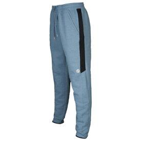 アンダーアーマー メンズ フィットネス スポーツ Recover Fleece Pants Ash Grey/Metallic Silver