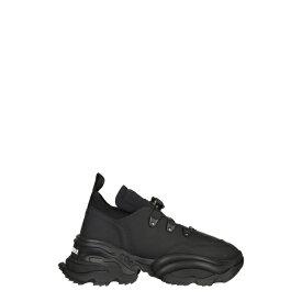 ディースクエアード メンズ スニーカー シューズ Dsquared2 Rolling Giant Sneakers -