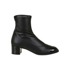 ジュゼッペザノッティ レディース ブーツ&レインブーツ シューズ Giuseppe Zanotti Ankle Boot -