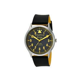フォッシル メンズ 腕時計 アクセサリー Fossil Forrester Three-Hand Watch FS5615 Silver Black Silicone