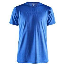 クラフト メンズ Tシャツ トップス Craft Core ESSence Mesh inea010c