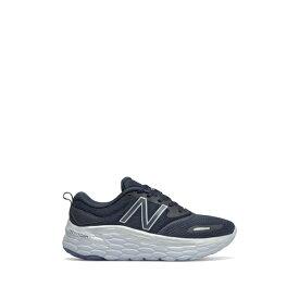 ニューバランス レディース スニーカー シューズ WLTOLB1 Running Platform Sneaker NAVY