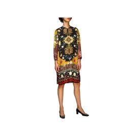 エトロ レディース ワンピース トップス Etro Dress Dress Women Etro -
