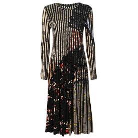 エトロ レディース ワンピース トップス Etro Sweat Dress Gloucestershire -