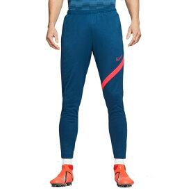 ナイキ メンズ カジュアルパンツ ボトムス Nike Men's Dri-FIT Academy Pro Soccer Pants ValerianBlue