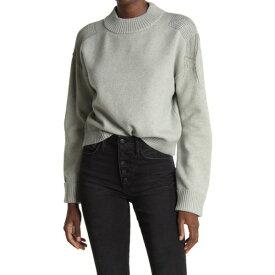 ワイルドフォックス レディース ニット&セーター アウター Ronan Stellar Chain Pullover Sweater DAWN