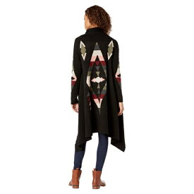 アリアト レディース ニット&セーター アウター Hudson Sweater Black