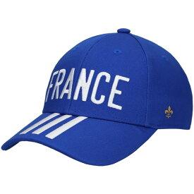 アディダス メンズ 帽子 アクセサリー Portugal adidas EURO 2020 Adjustable Hat Maroon