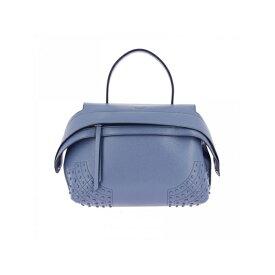 トッズ レディース トートバッグ バッグ Tod's Handbag Shoulder Bag Women Tod's denim
