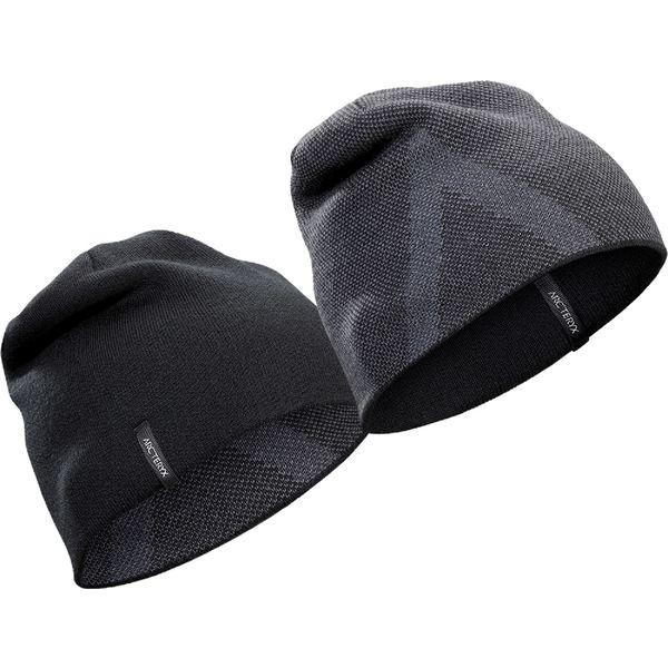 アークテリクス メンズ 帽子 アクセサリー Crest Toque Pilot/Orion