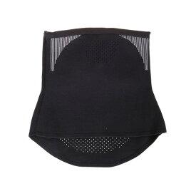 アディダス レディース マフラー・ストール・スカーフ アクセサリー Adidas by Stella McCartney Neckwarmer Black