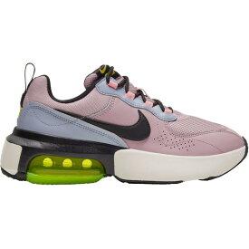 ナイキ レディース スニーカー シューズ Nike Women's Air Max Verona Shoes PlumChalk/Black