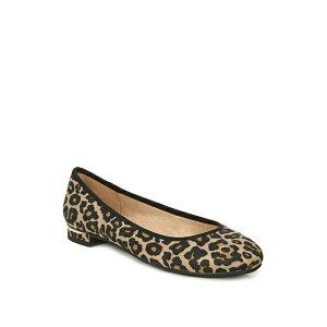 ライフストライド レディース サンダル シューズ Vivienne Slip On Shoes -