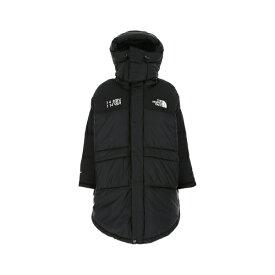 マルタンマルジェラ レディース ジャケット&ブルゾン アウター MM6 Maison Margiela X The North Face Himalayan Down Jacket -