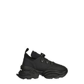ディースクエアード レディース スニーカー シューズ Dsquared2 Rolling Giant Sneakers -
