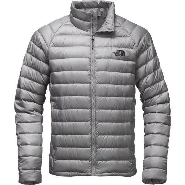 【当日出荷】ノースフェイス Trevail Down Jacket The North Face アウター ジャケット【サイズ XXL】