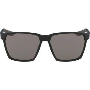 ナイキ メンズ サングラス・アイウェア アクセサリー Nike Maverick Sunglasses Black/Flash