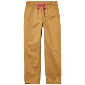 ジェイクルー レディース カジュアルパンツ ボトムス Domino Pants Honey Brown