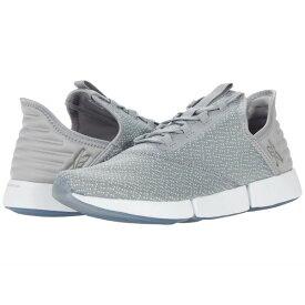 リーボック レディース スニーカー シューズ DailyFit Pure Grey/White/White