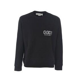 ゴールデングース メンズ ニット&セーター アウター Crew Neck Sweater -