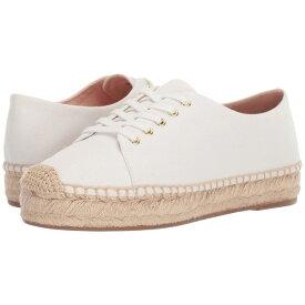 ジェイクルー レディース スニーカー シューズ Lace-Up Sneakerdrille White