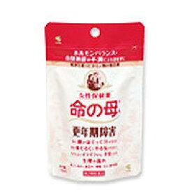 小林製薬 女性保健薬 命の母A 84錠 (7日分)/和漢生薬+ビタミン類の複合薬 〔2類医〕/ゆうメール発送可