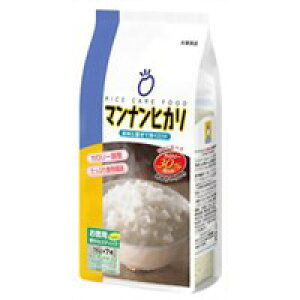 マンナンヒカリ 75g×7本/宅配便限定/食品