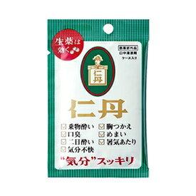 仁丹 バラエティケース 430粒入/ゆうメール有料発送/食品