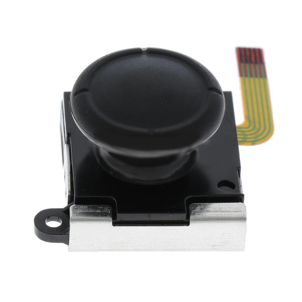 Switchジョイコン修理用 アナログスティック基板【Y字ドライバーセット付】