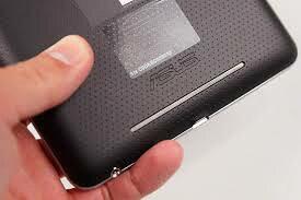 Nexus 7(2012・2013モデル共通)マイクロUSB 充電コネクタの破損・充電不良を修理します【NEXUS7・ネクサス7・ASUS本体修理】
